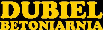 Dubiel Betoniarnia